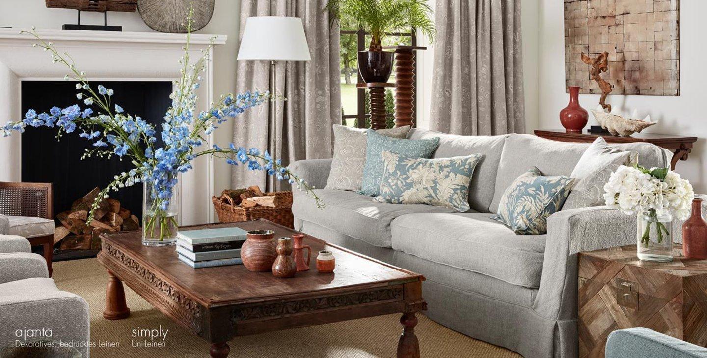 polsterei gardinen und raumausstattung m m in glonn. Black Bedroom Furniture Sets. Home Design Ideas